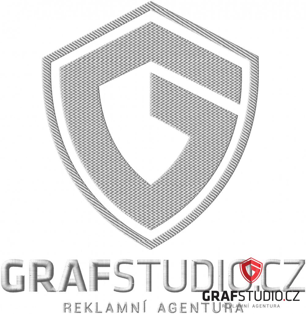 GrafStudio_ZD
