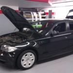 celopolep BMW