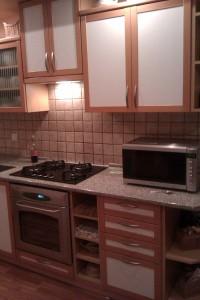 Uvažujete o renovaci kuchyňské linky? Vsaďte na kvalitní polep.
