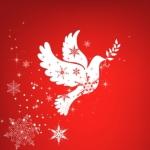 PF 2018 – Reklamní agentura Grafstudio Vám přeje krásné Vánoce a úspěšný rok 2018