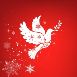 PF 2021 – Reklamní agentura Grafstudio Vám přeje krásné Vánoce a úspěšný rok 2021
