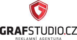 Logo Reklamní agentura Grafstudio