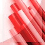 Nové služby: prodej plotrových a dalších fólií, potisk igelitových tašek