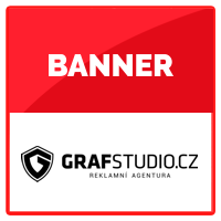 Online bannerová reklama