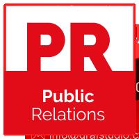 Tvorba PR článků