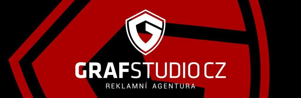 banner reklamní agentura grafstudio